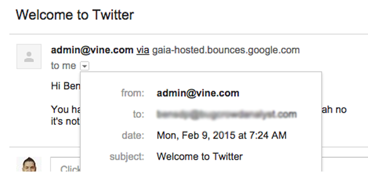 google-gmail-hacking
