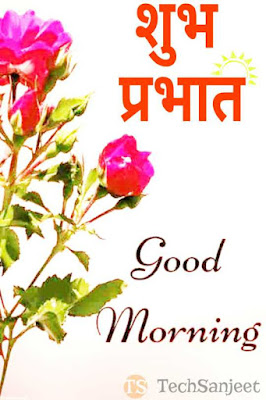 gud mrng images quotes