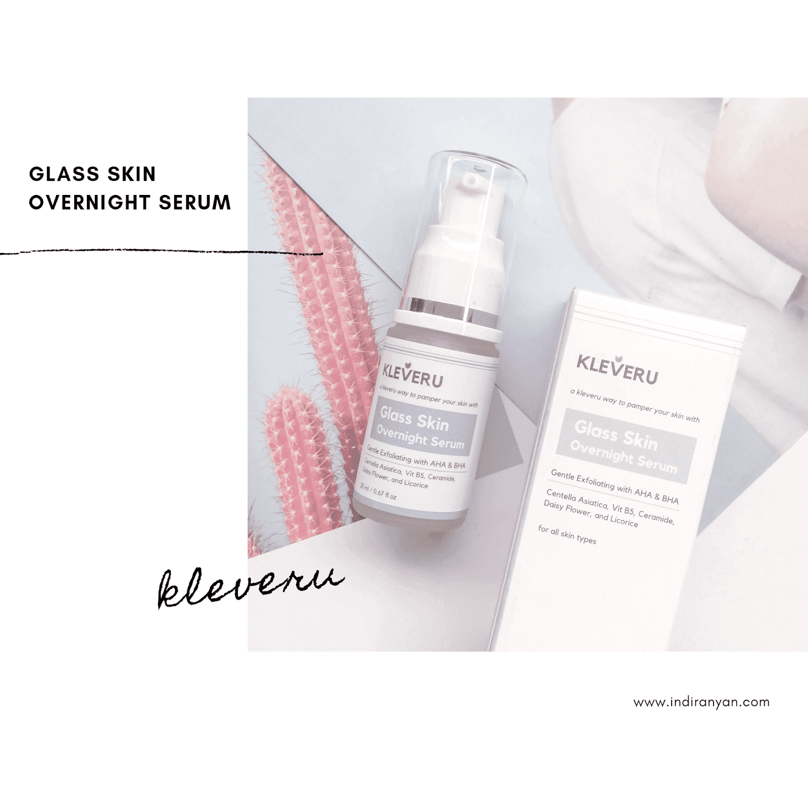 kleveru-glass-skin-overnight-serum