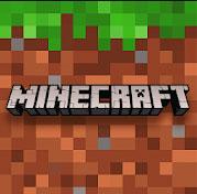 تحميل ماين كرافت للأندرويد Minecraft  من أحدث اصدار