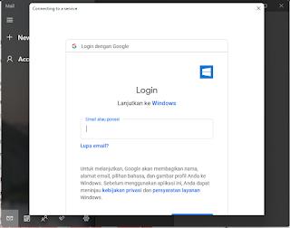 2 Cara Mengirim File di Gmail Lewat Laptop