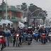 SÁENZ PEÑA: REPUDIARÁN LA VISITA DEL PRESIDENTE MACRI CON CORTES DE RUTA