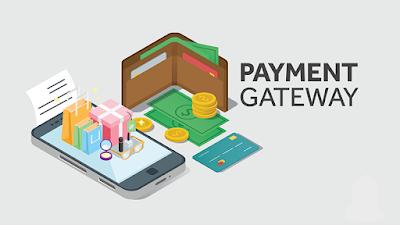 Inilah 5 Tips Memilih Payment Gateway Indonesia