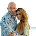 Η Έλενα Παπαρίζου ενώνει τις δυνάμεις της με τον Τούρκο τραγουδιστή Σερχάτ (video)