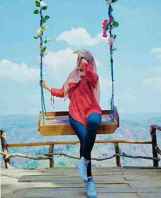 Harga Tiket Masuk Jurang Tembelan Kanigoro TERBARU, tempat wisata bantul jogja, wisata mangunan jogja, lokasi jurang tembelan jogja, wisata hits bantul, wisata kekinian dan instagramable di jogja