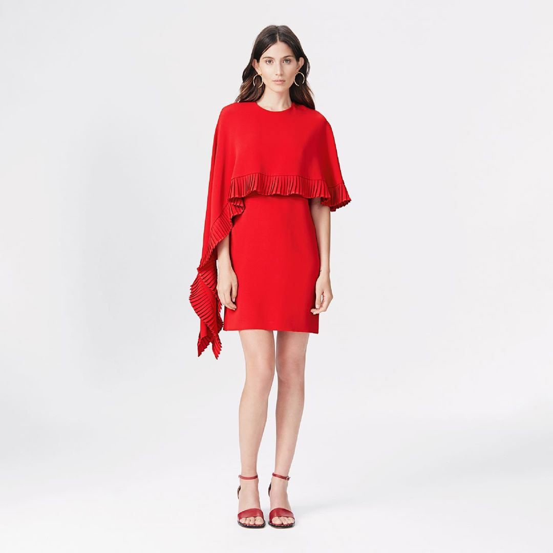 Vestidos cortos primavera verano 2020 moda mujer verano 2020.