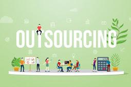 Keuntungan Pakai Jasa Outsourcing, Kamu Harus Tau
