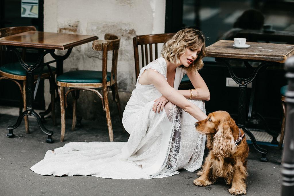 MELBOURNE BRIDAL COUTURE WEDDING DRESS DESIGNER