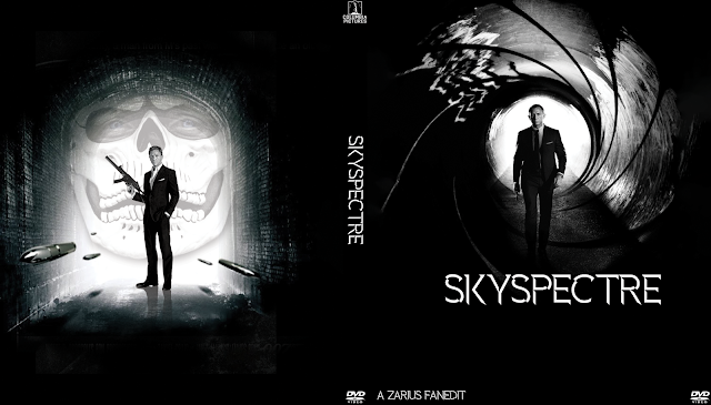 [Image: skyspectre--dvd-cover.png]