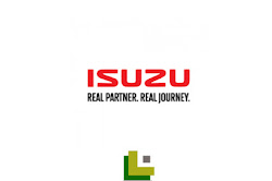 Lowongan Kerja PT Isuzu Astra Motor Indonesia Terbaru 2020