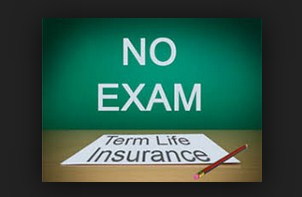 A Review of Life Insurance Without Exam