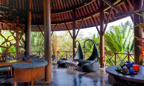 Healing Garden Room And Pillow Sprays