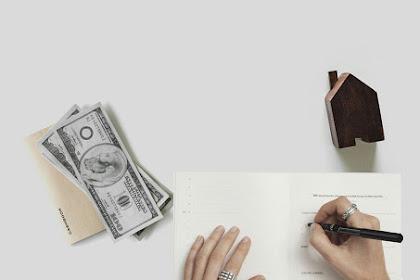 Cara Pembayaran Uang Sekolah Dari Bank Mandiri Syariah