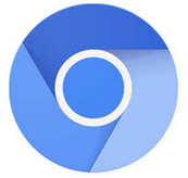 Chromium 60.0.3084.0 2017 Free Download
