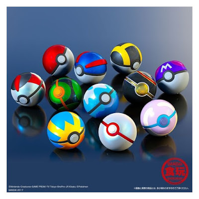 http://www.biginjap.com/en/pvc-figures/18934-pocket-monsters-ball-collection-special.html