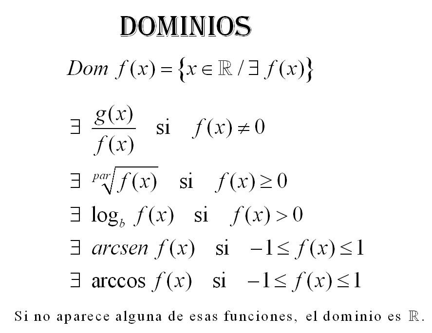 DOMINOS DE FUNCIONES EPUB