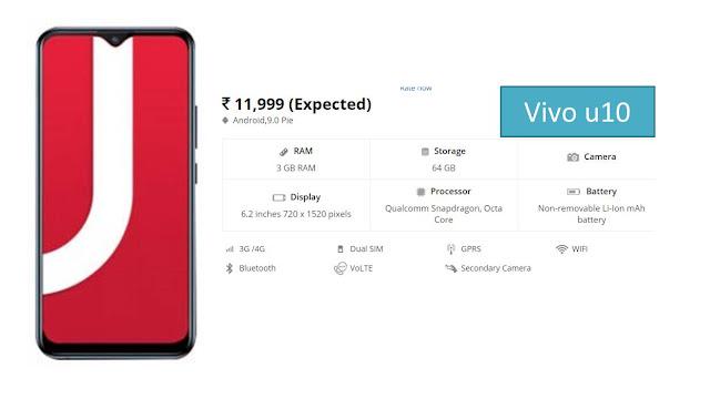 phone upcoming on Diwali 2019 | upcoming phone in october 2019