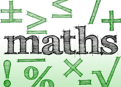 Opportunities for Mathematician Industry
