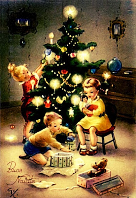 Christmas wishes for family HD Images With Quotes for SMS and Status