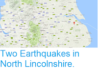 https://sciencythoughts.blogspot.com/2017/02/two-earthquakes-in-north-lincolnshire.html