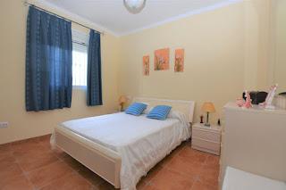 casa en venta Castilblanco