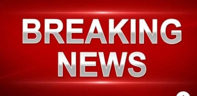 बिग ब्रेकिंग--दोबारा जांच करने के बाद17 डॉक्टरों और कर्मचारियों की रिपोर्ट आई.......