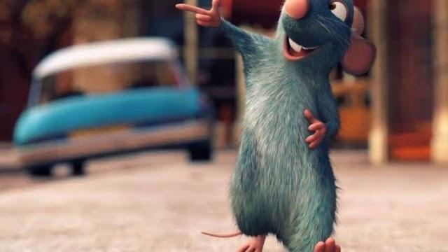 21. Yüzyılın En İyi Animasyon Filmleri Nelerdir ? (30 En İyi Animasyon Filmi)