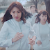 AKB48: Grupo lança clipe de Shoot Sign! + Novo single