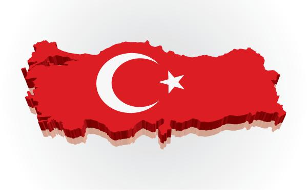 تسوق في تركيا متجدد