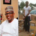 Lagos CEO 'Mr Stainless' Who Duped His Ex-girlfriends And Others Arrested. Photos