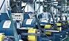 مصنع الماني متخصص في انتاج و صناعة مكونات و قطع غيار و اجزاء السيارات باغي يخدم 40 منصب عمال بكونترا مرسمة CDI