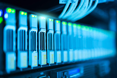 Best Cheap VPS Hosting Providers