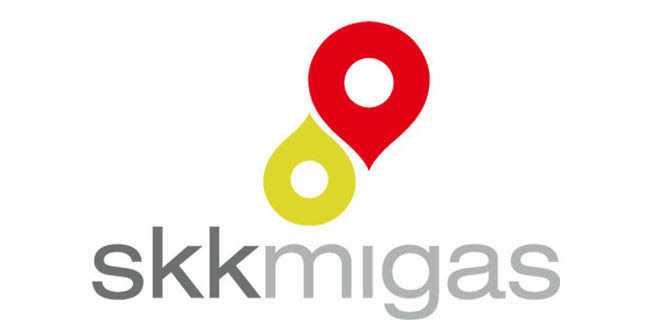 SKK Migas Dukung Keterlibatan Daerah Dalam Industri Hulu Migas