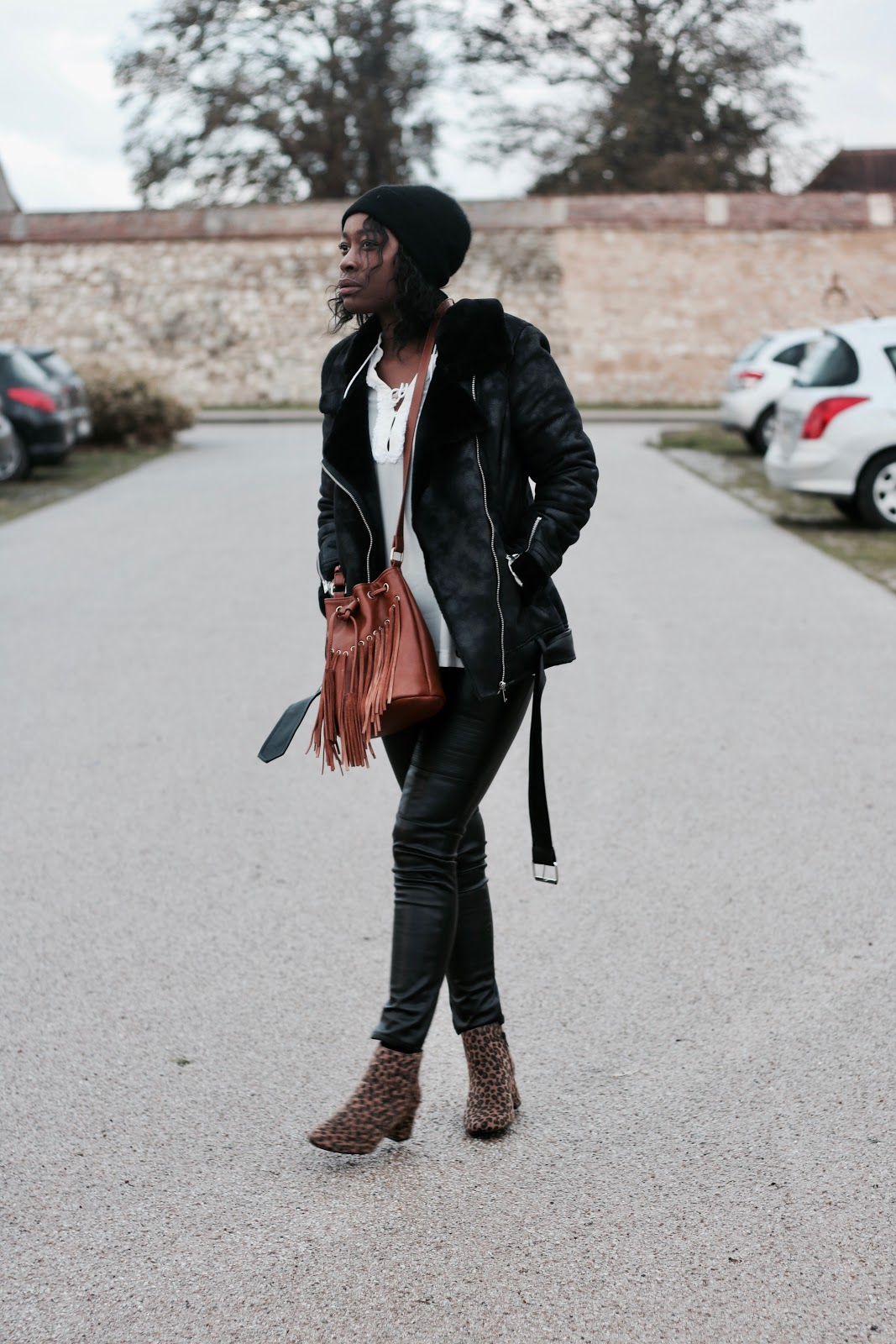 blog-mode-tendance-blogueuse-