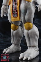 Power Rangers Lightning Collection King Sphinx 08