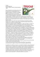 TRUCAS_ORIENTACIONES
