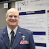 Q&A with USU's New Obstetrics and Gynecology Chair, Air Force Col. (Dr.) Barton Staat