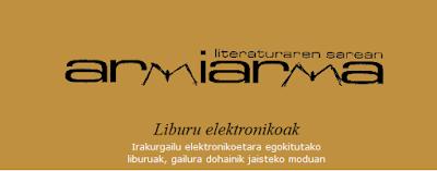 http://armiarma.eus/
