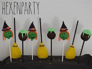 http://melinas-suesses-leben.blogspot.de/2014/10/hexen-cake-pops-zauberhafte-hexenparty.html