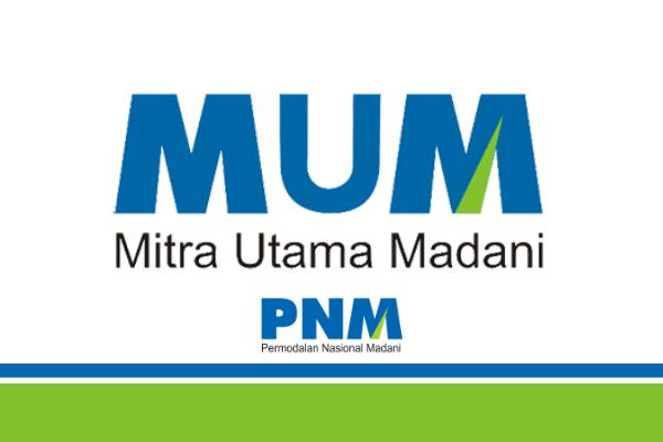 Lowongan Kerja BUMN - Staf Administrasi - Lulusan SMA SMK - PT. Mitra Utama Madani (PNM Group)