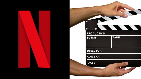 5 Grandes Filmes originais Netflix - parte 5