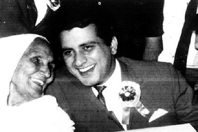 ajab-jankari-when-manoj-kumar-met-bhagat-singh-mother