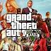لعبة GTA 5 متوفرة عبر متجر Epic Games مجاناً