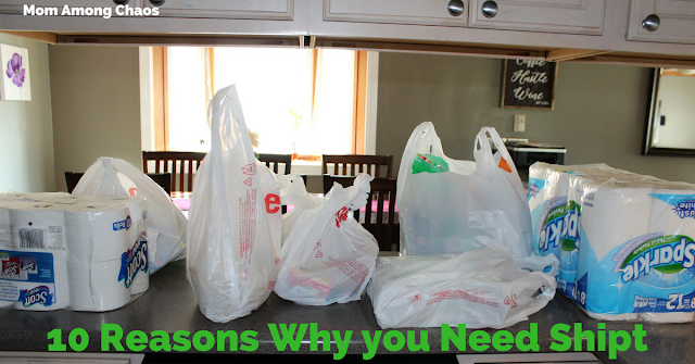 10 Reasons Why you need shipt, shipt, shopping, mom, sanity, crazy, grocery shopping, saving