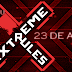 PPV BW Universe: Extreme Rules (RAW)