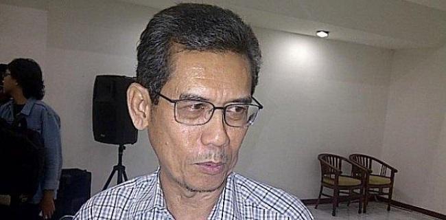 Harga BBM Tidak Turun, Rakyat Menuntut Ganti Rugi Rp 24 Triliun!