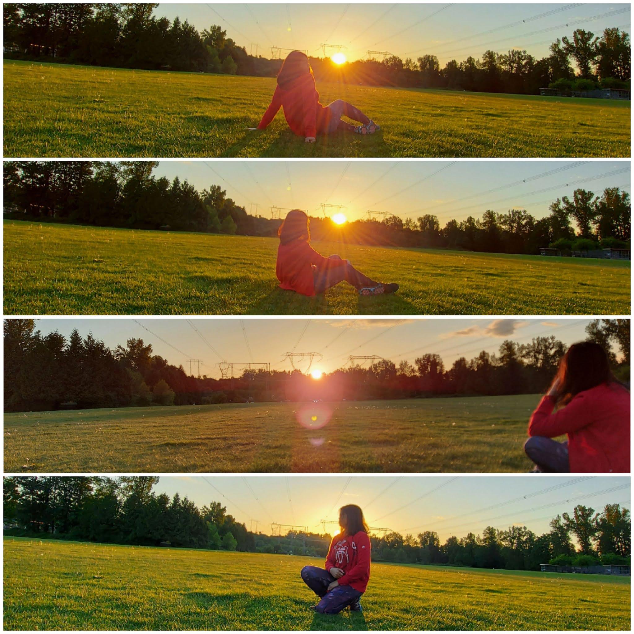 #Sunset #Photograph