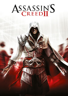 Assassin Creed 2 PC Game Download