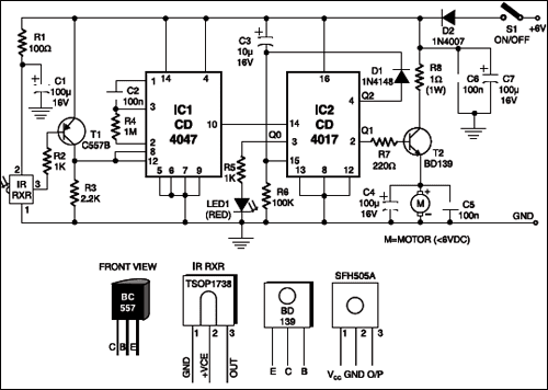 Mc1310 Stereo Decoder L33726 as well Crystal Oscillator With CMOS Inverter L52909 also 30n29h besides 377458012493504046 as well Memory Pcb Diagram. on toy remote control car circuit