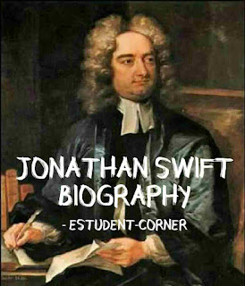 Jonathan swift wiki, biography,age, Famous works,satire ,Style,books,early life, education, family, wife ,children,quotes,facts.